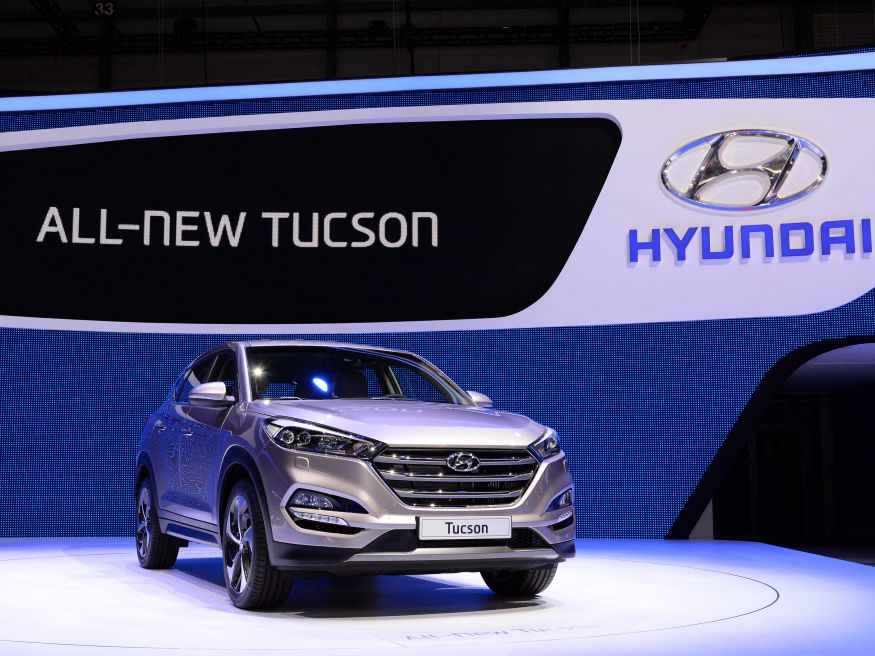 large_article_hyundai-tucson.jpg