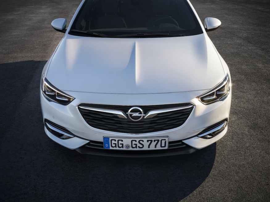 large_article_Opel-Insignia-Grand-Sport-304406.jpg