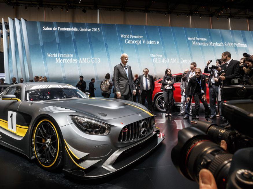 large_article_AMG GT3.jpg