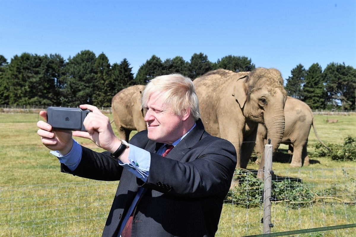 Boris Johnson 3.jpg