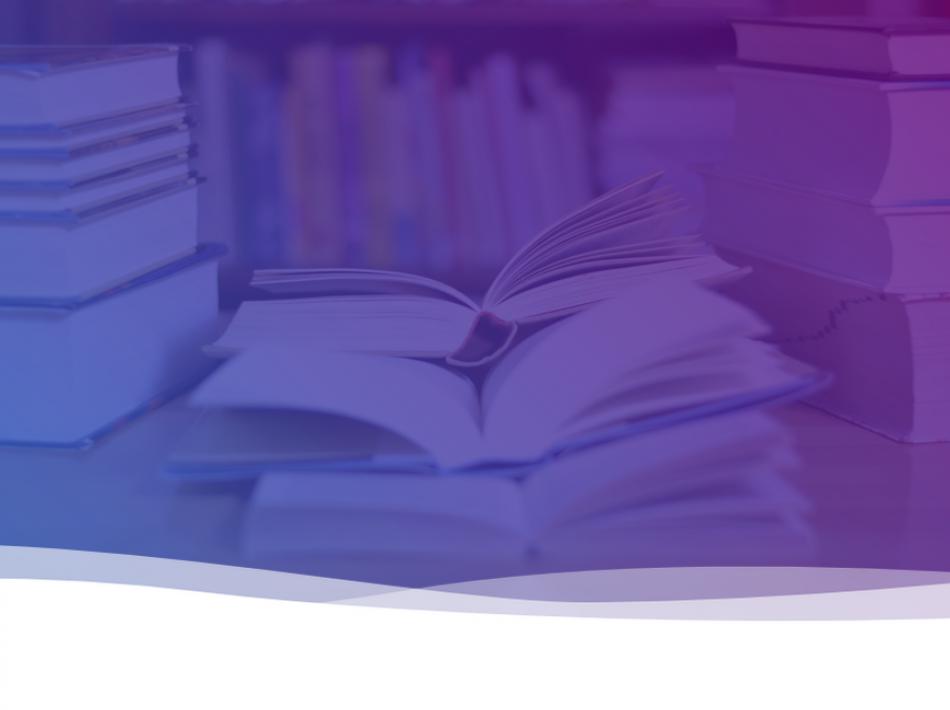 Lektoriranje disertacije, magistrske in diplomske naloge, knjige, strokovnega ter znanstvenega članka ...