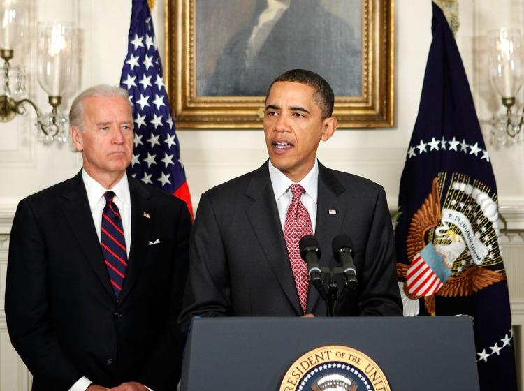 Predsedniške volitve v ZDA: Amerika je srečala zahodno demokracijo