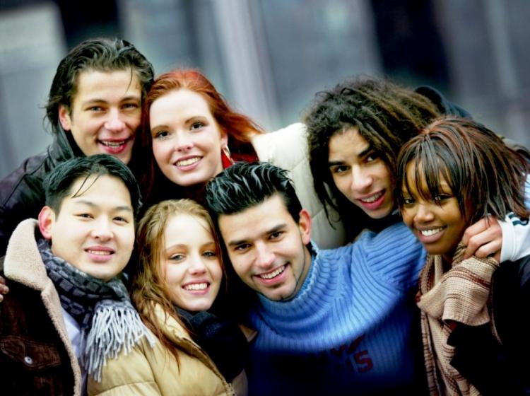 Ukrepi zoper brezposelnost mladih v Evropski uniji