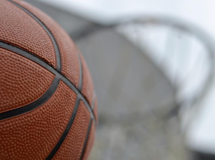 Eurobasket 2015: Španija z lahkoto dobila finale proti Litvi