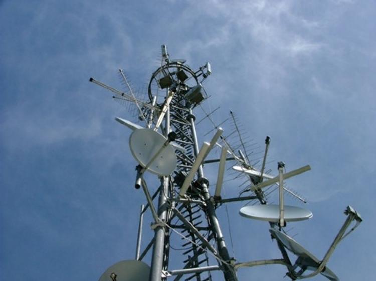 Stroški za klicanje in pošiljanje esemesov od 15. junija enaki v domačem in omrežjih po EU