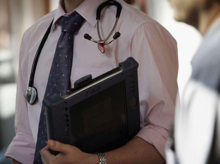 HIV/aids: Leta 2013 v Sloveniji 38 prepoznanih okužb z virusom HIV, leta 2012 45