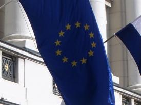 Deset prednostnih nalog EK v letu 2018 in pobude za prihodnost Evrope