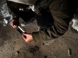 Novi akcijski načrt Evropske unije za boj proti drogam